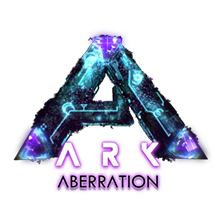 ARK: Aberration - ARK HUN Gaming