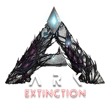 ARK: Extinction - ARK HUN Gaming